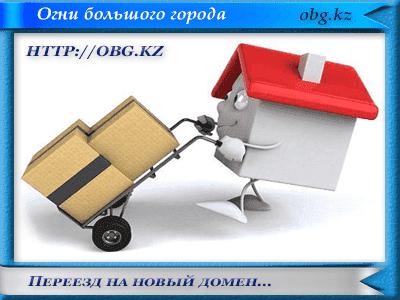 novy domen - Оптимизация базы данных WordPress