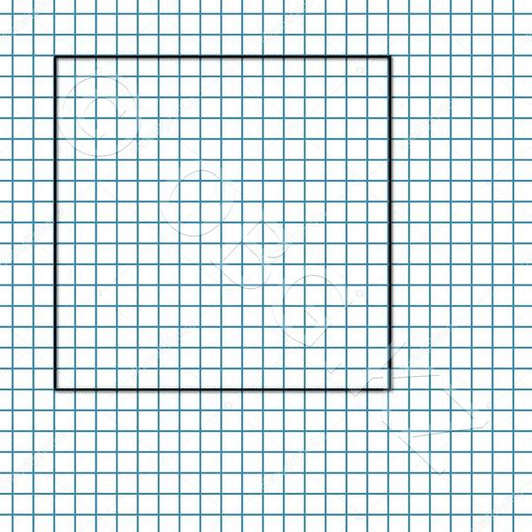 Парадокс таблицы умножения