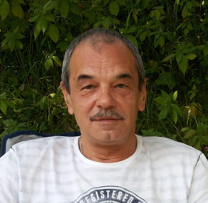 Александр Каратаев