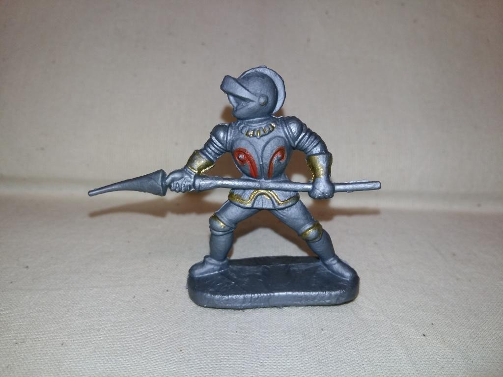 soldatiki indejcy kovboi gdr rycar 1024x768 - Игра в солдатики - серьёзно?